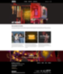 BOV At Home Homepage.jpg