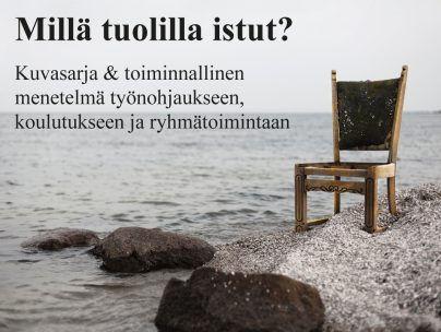 Milla-tuolilla-istut_Artikkelikuva-404x3