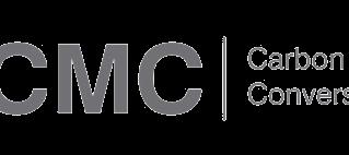 CMC attending Vancouver Enterprise Forum