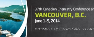 BC Research attending CCCE and TAPPI 2014