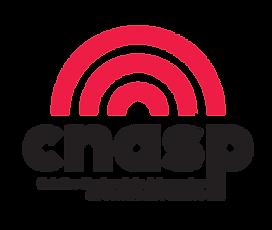 cNASP.png