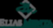 logo vertical - Elias Menta A