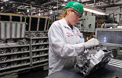 Honda manufacturing.jpg