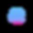 NE Logo Current_Jan23.png