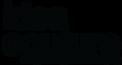 Idea_Couture_logo_(Post_acquisition_by_C