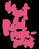 GetREAL_Design_Script_Pink.png