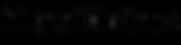 Screen Shot 2018-07-31 at 1.57.20 PM cop