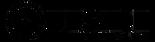 Logo-Outside.png
