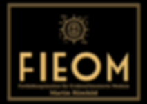 FIEOM_A4_300.png