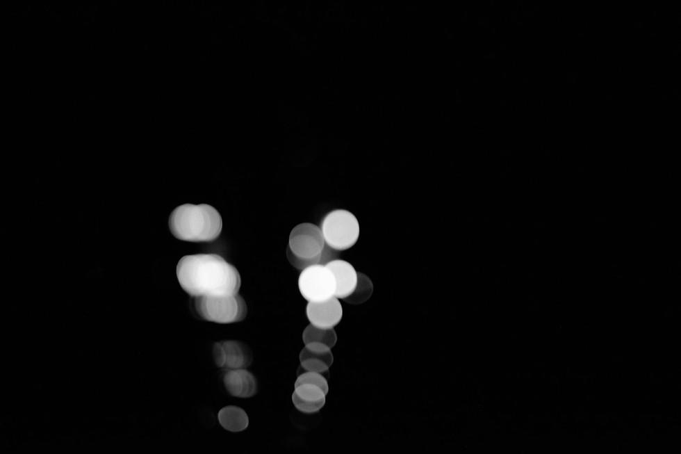 lumières