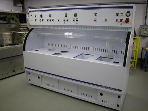 DSCN2807.JPG