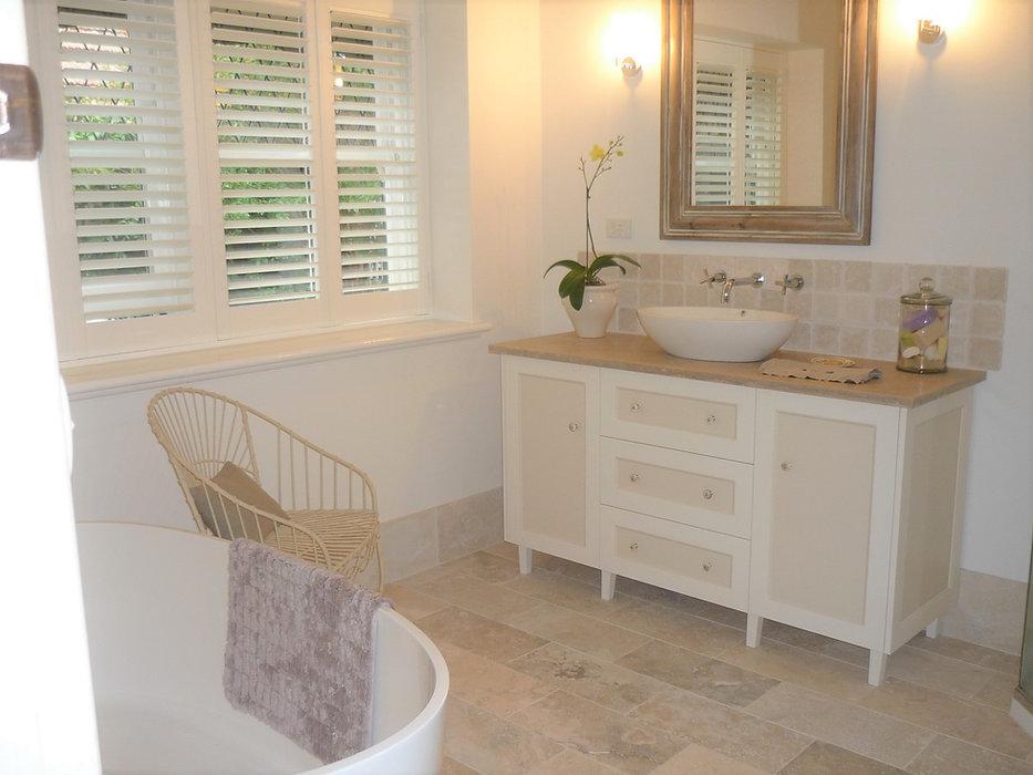 enhanced bathroom photo.jpg