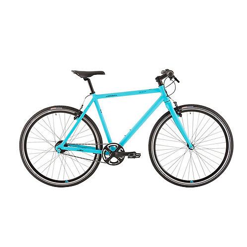 """Urban Bike BBF """"Urban 1.0"""" 7-speed - 28"""", from size 47 / 53 cm"""