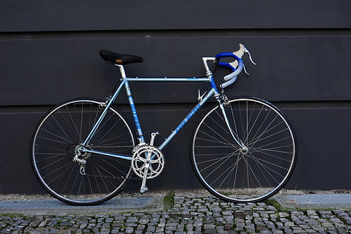 "Racebike Koga Miyata 28"", frame size 54cm"