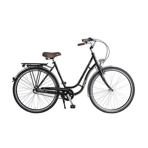 "Touringbike BBF ""Vaasa"" women 3-speed - 28"", frame size 48 / 53 cm"
