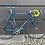 "Thumbnail: Racebike Peugeot 28"", frame size 60 cm"