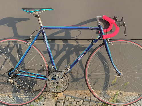 "Racebike Gitane 28"", frame size 54 cm"