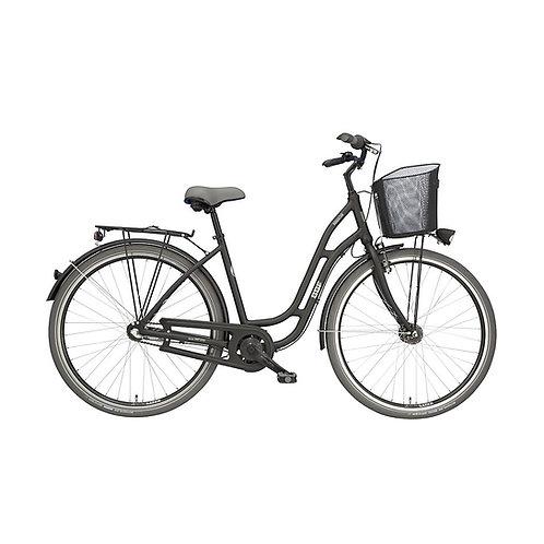 "Touringbike BBF ""Manhattan"" women - 28"", frame size 48 cm, 3-speed"
