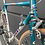 "Thumbnail: Vintage Giant  Racebike  28"", 12-Speed, frame size 54 cm"
