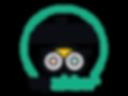 logo-tripadvisor-2018-certificado-excele