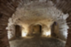La casa del Judío. Toledo