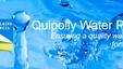 QWP NEWSLETTER 2019