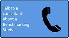 Benchmark call.jpg