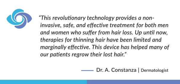 HECTestimonials-Affilitates-Dr. A. Costanza.png