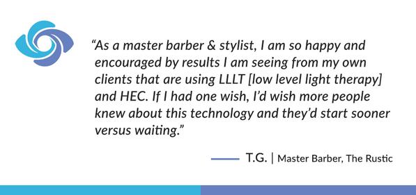 HECTestimonials-Affilitates-TG (Barber).png