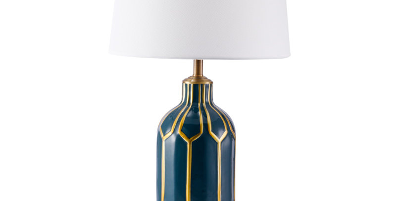 Table Lamp 008