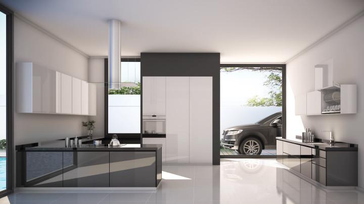 modula-kitchen03.jpg