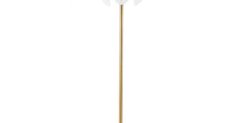 Floor Lamp 031