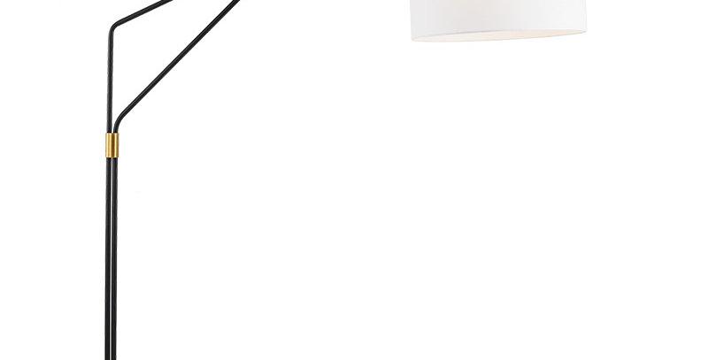 Floor Lamp 022