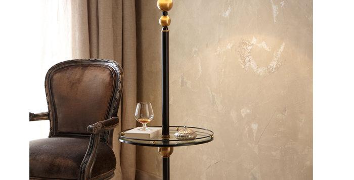 Floor Lamp 023