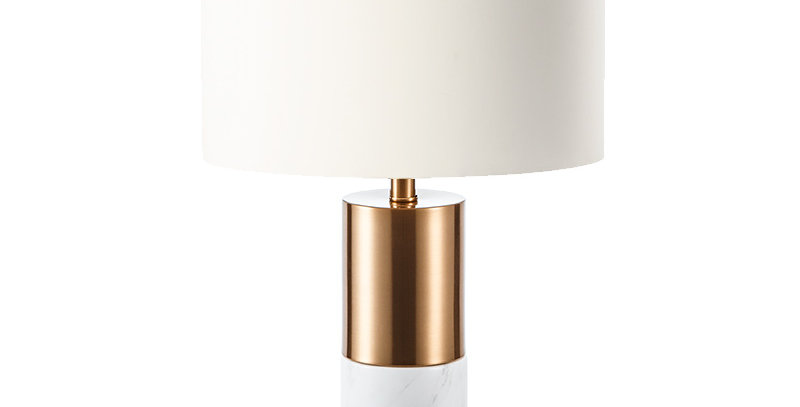 Table Lamp 009