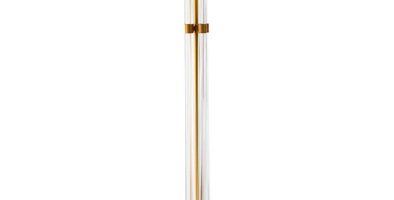 Floor Lamp 015