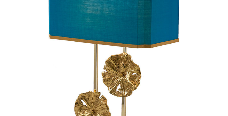 Table Lamp 027