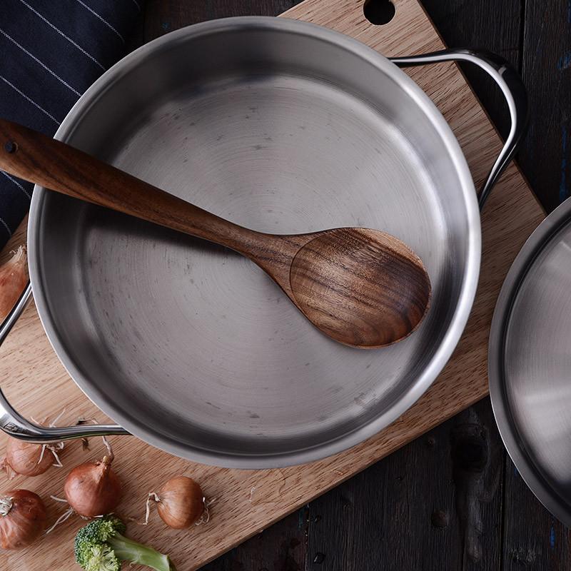 kitchen_18b.jpg