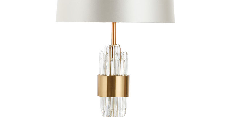 Table Lamp 017