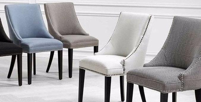 Eichholtz Bermuda Chair