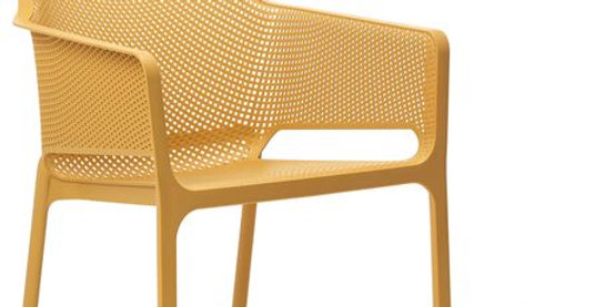Nardi Net Relax Chair