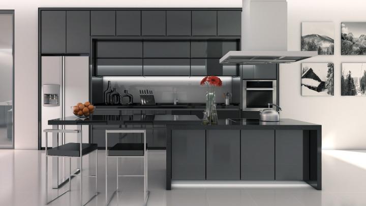 unico-kitchen03.jpg