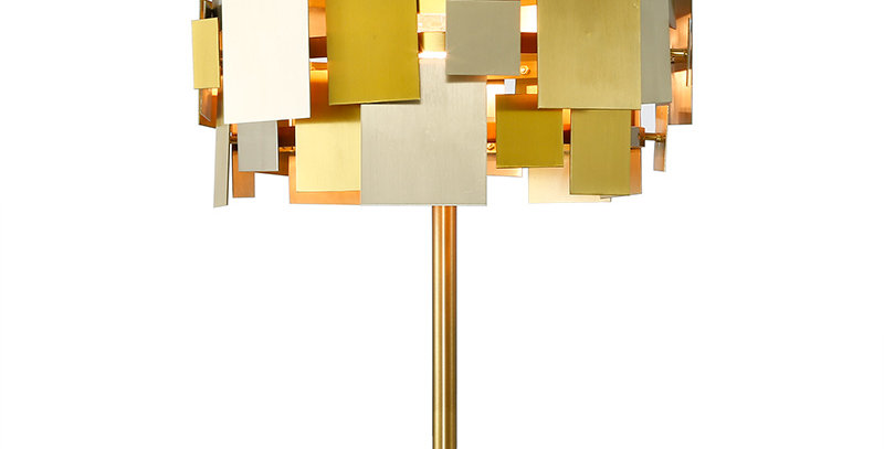 Table Lamp 023