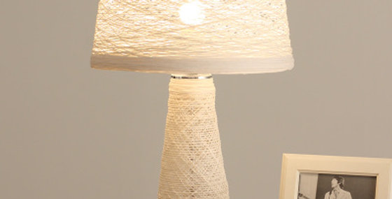 Table Lamp 32