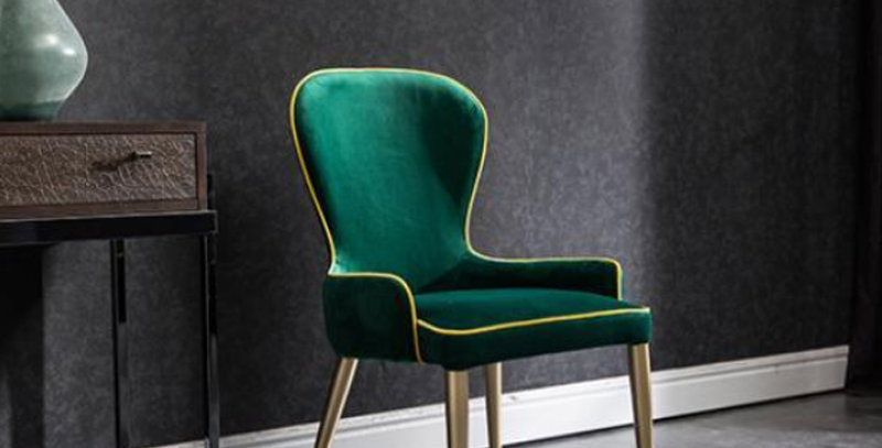 Chair 32