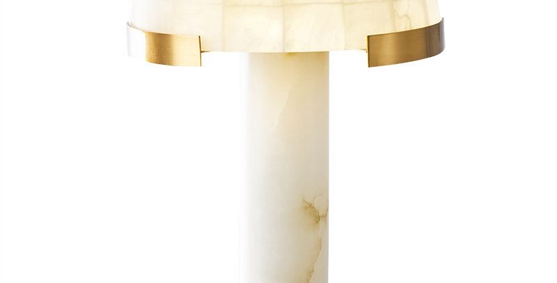 Table Lamp 024