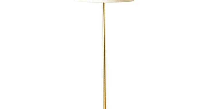 Floor Lamp 028