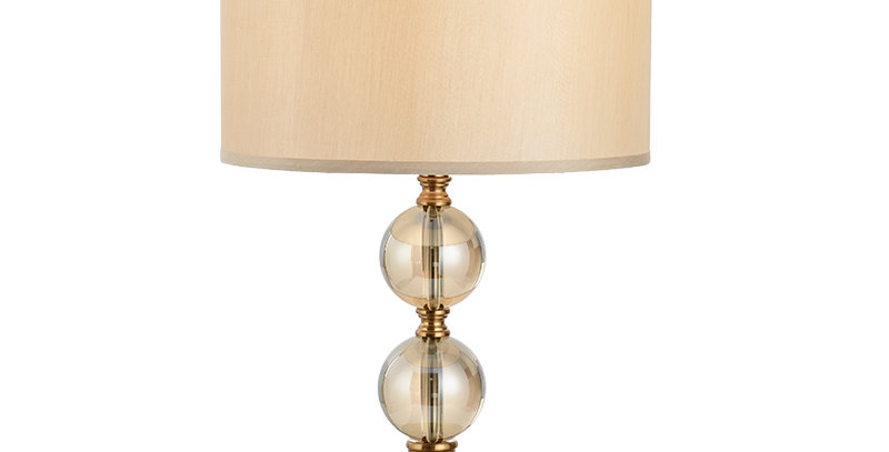 Table Lamp 020