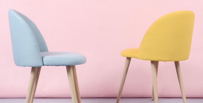 Chair 23