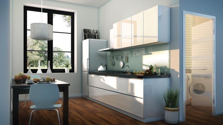 modula-kitchen01.jpg